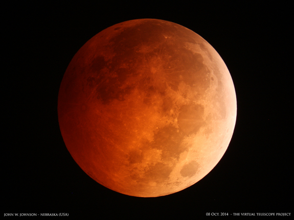 oct8-2014-blood-moon