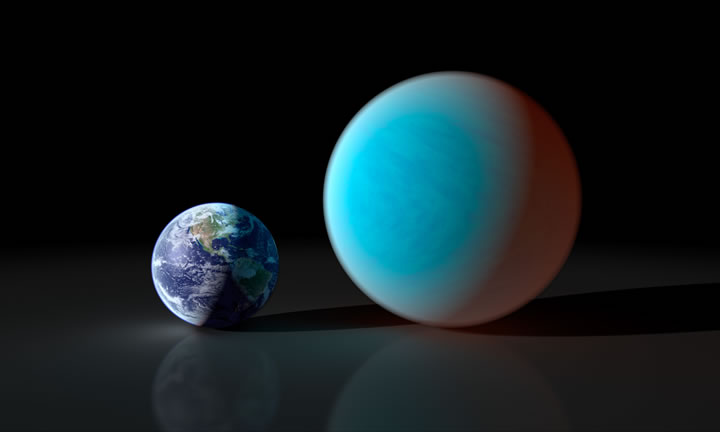 Earth_and_Super-Earth