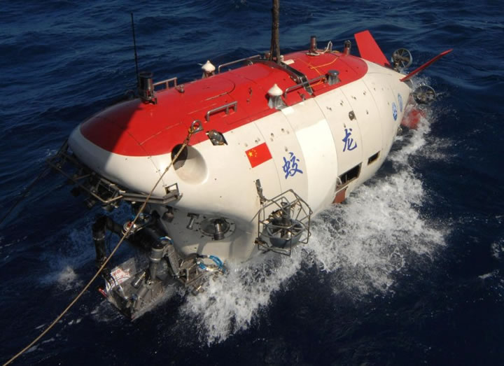 china-submarine-jiaolong