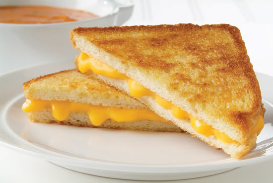 grilled cheese _ sex