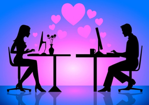 online-dating-facebook-love