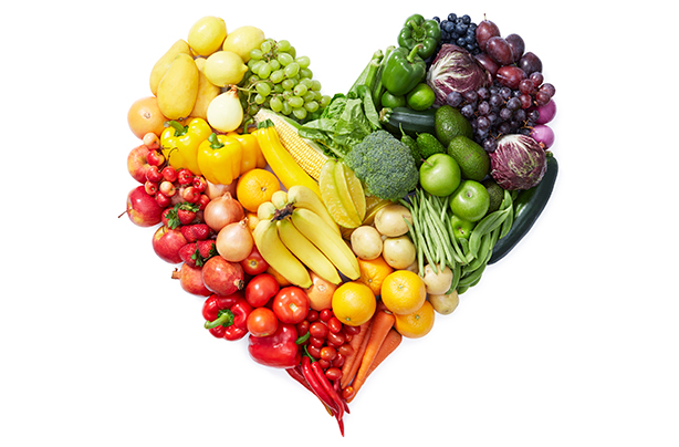 heart-fruits-and-vegetables