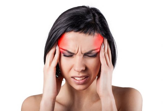 migraine-and-blurred-vision